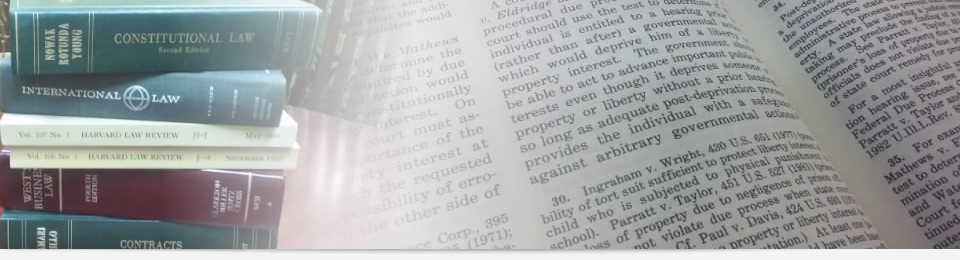 英語で「世界レヴェルの教養」を養う