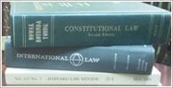 日本国憲法・英語音声講義